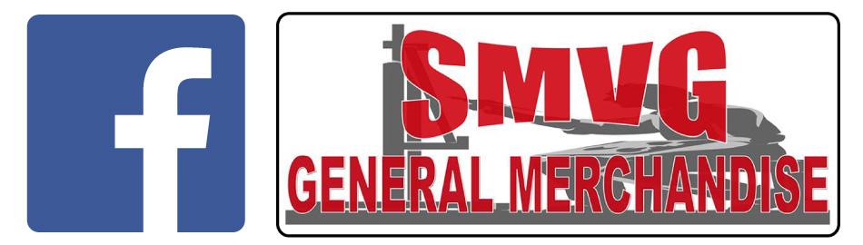 SMVGfacebook