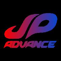 JPアドバンス(jpadvance)